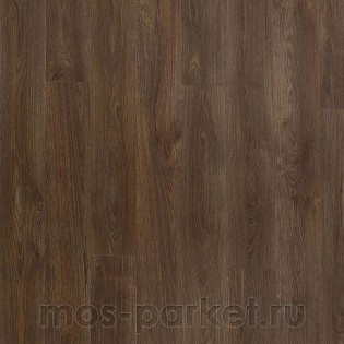 Fine Floor Rich FF-2078 Дуб Катания