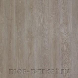 Fine Floor Rich FF-2079 Дуб Малага