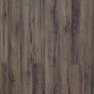 Fine Floor Rich FF-2080 Дуб Девон