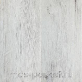 Fine Floor Rich FF-1982 Дуб Анхель
