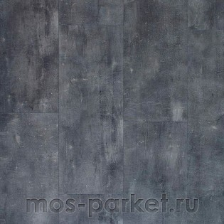 Fine Floor Stone FF-1440 Детройт