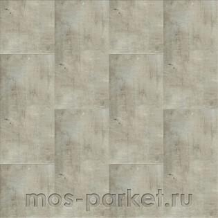 Fine Floor Stone FF-1441 Джакарта