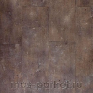 Fine Floor Stone FF-1442 Бангалор