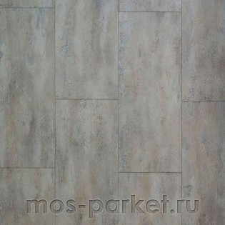 Fine Floor Stone FF-1443 Онтарио