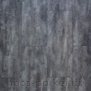 Fine Floor Stone FF-1445 Дюранго