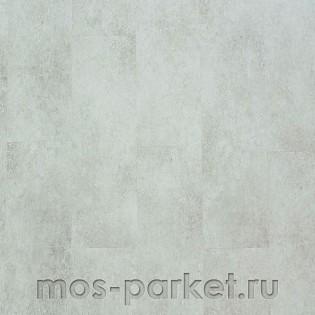 Fine Floor Stone FF-1453 Шато де Брезе