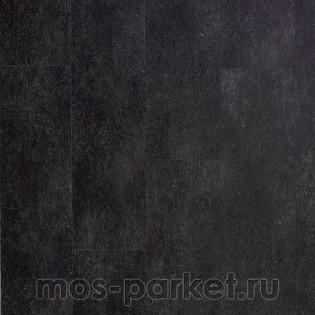 Fine Floor Stone FF-1455 Шато Миранда