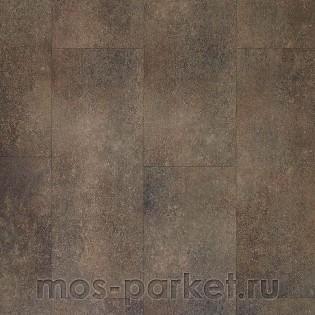 Fine Floor Stone FF-1458 Шато де Фуа
