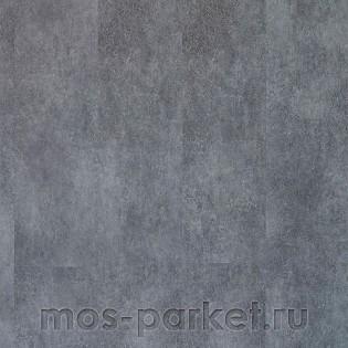 Fine Floor Stone FF-1459 Шато де Лош