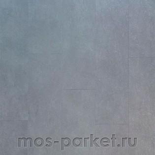 Fine Floor Stone FF-1488 Кампс-Бей