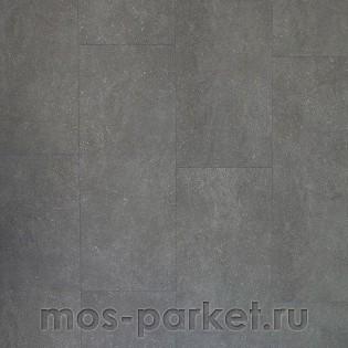 Fine Floor Stone FF-1489 Эль Нидо