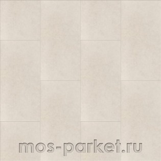 Fine Floor Stone FF-1490 Сан-Вито