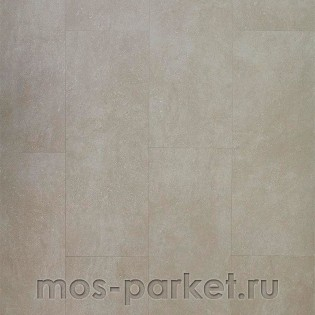 Fine Floor Stone FF-1491 Банг-Тао