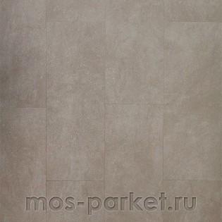 Fine Floor Stone FF-1499 Шато де Анжони