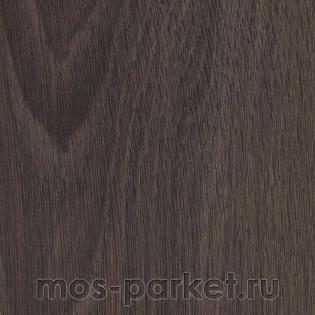 Fine Floor Strong FF-1251 Дуб Суприм