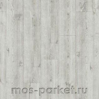Fine Floor Strong FF-1253 Дуб Палладиум