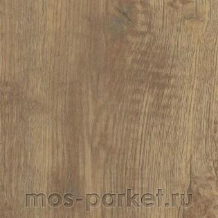 Fine Floor Strong FF-1254 Дуб Мура
