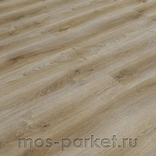 Fine Floor Strong FF-1258 Дуб Фалькон