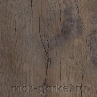 Fine Floor Strong FF-1259 Дуб Квантум