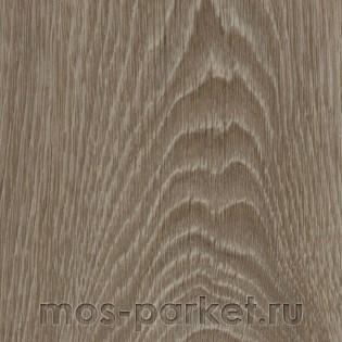 Fine Floor Strong FF-1261 Дуб Аззам