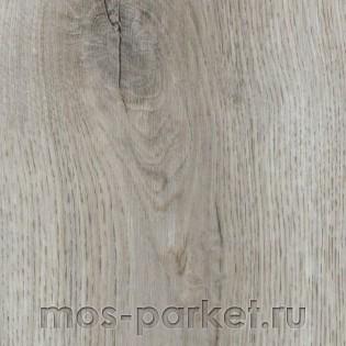 Fine Floor Strong FF-1263 Дуб Рибель