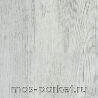 Fine Floor Strong FF-1264 Дуб Ахимса