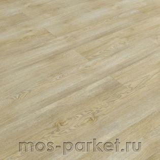 Fine Floor Strong FF-1266 Дуб Авива