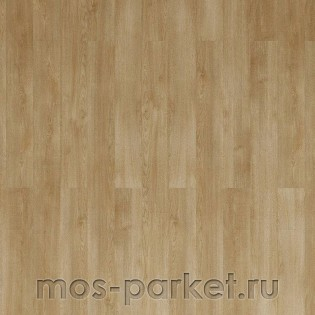 Fine Floor Strong FF-1267 Дуб Серен