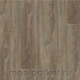 Fine Floor Wood FF-1407 Дуб Карлин