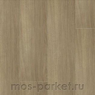 Fine Floor Wood FF-1408 Дуб Квебек