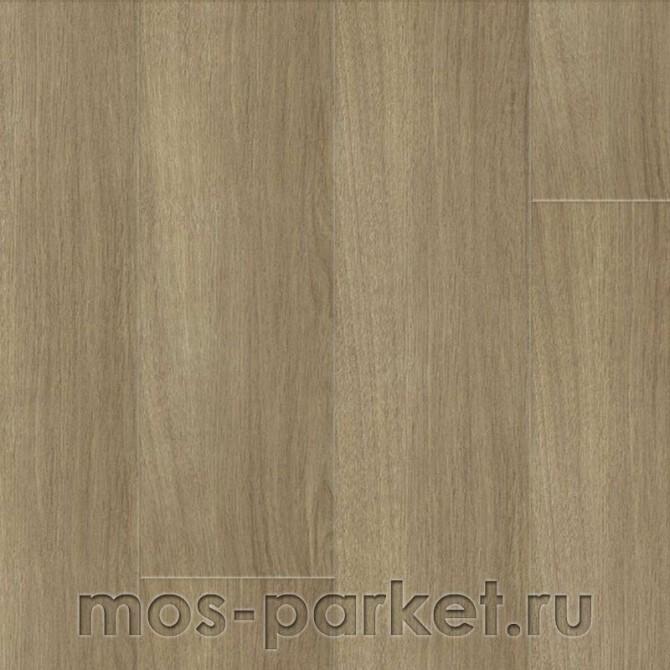 Виниловые полы Fine Floor Wood FF-1508 Дуб Квебек