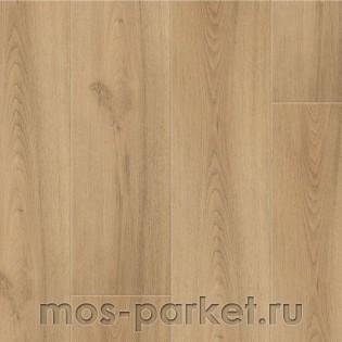 Fine Floor Wood FF-1409 Дуб Орхус
