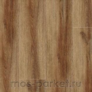 Fine Floor Wood FF-1412 Дуб Динан