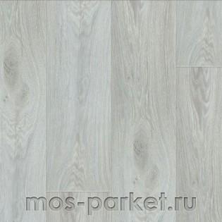 Fine Floor Wood FF-1414 Дуб Шер
