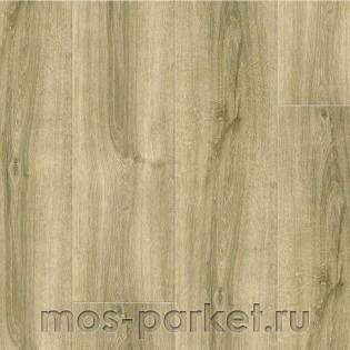 Fine Floor Wood FF-1415 Дуб Макао