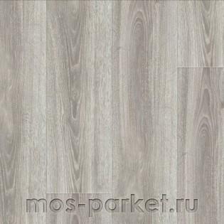 Fine Floor Wood FF-1416 Дуб Бран