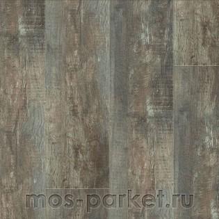 Fine Floor Wood FF-1418 Дуб Этна