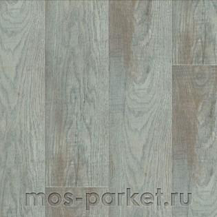 Fine Floor Wood FF-1420 Дуб Фуэго