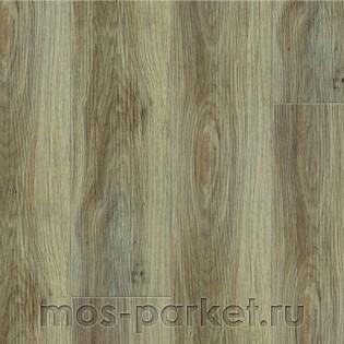 Fine Floor Wood FF-1460 Дуб Вестерос