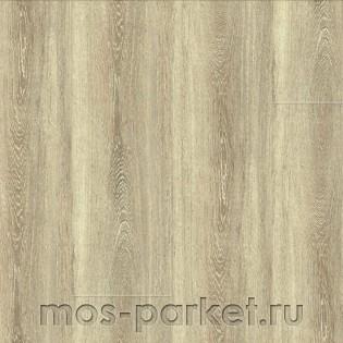Fine Floor Wood FF-1463 Венге Биоко