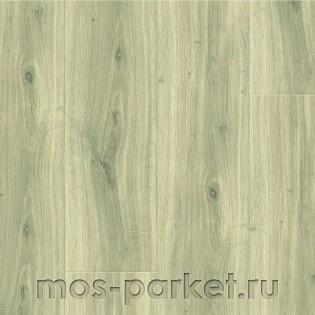 Fine Floor Wood FF-1474 Дуб Верона