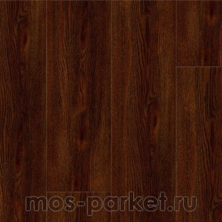 Fine Floor Wood FF-1475 Дуб Кале