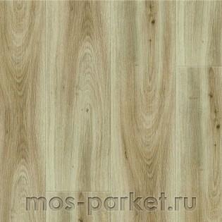Fine Floor Wood FF-1479 Дуб Ла-Пас