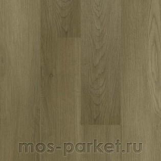 Home Expert 0-003 Дуб Золотой лес