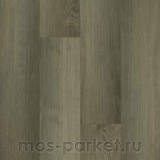 Home Expert 0-005 Дуб Древний лес