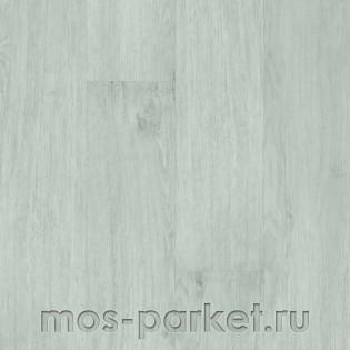 Home Expert 1028-29 Дуб Зимний лес