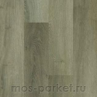 Home Expert 2180-01 Дуб Вековой лес