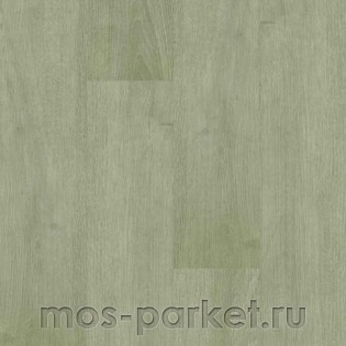 Home Expert 2180-03 Дуб Утренний лес