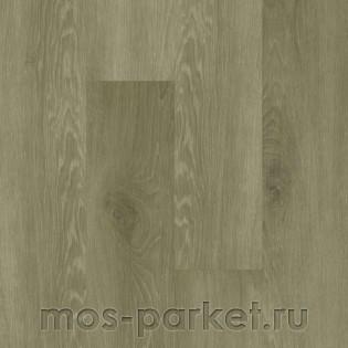 Home Expert 2185-12 Дуб Волшебный лес