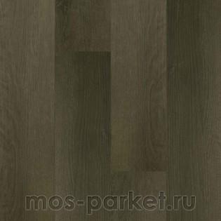 Home Expert 2187-03 Дуб Ночной лес